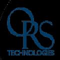 ORS Technologies Sdn Bhd